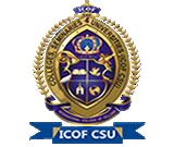 ICOF Global Network